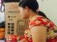Bé gái 14 tuổi bị hàng xóm xâm hại đến mang thai, phải nghỉ học chờ sinh con
