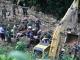 Tìm thấy hai nạn nhân cuối cùng trong vụ sạt lở đất ở Hòa Bình