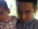 Cuộc sống hiện tại của cháu bé bị mẹ ép uống thuốc diệt cỏ vì nghi ăn cắp 7 ngàn đồng