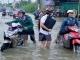 Cảnh báo nước biển dâng sẽ nhấn chìm nhiều quốc gia và thành phố