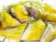 Những bộ phận chết cũng đừng ăn vì tiếc của gà kẻo chết nhanh hơn mắc ung thư