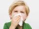 Nguyên tắc vàng để trẻ không gặp nguy hiểm khi viêm họng