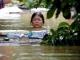 Thế giới tổng kết những thảm họa thiên nhiên tàn khốc năm 2017, trong đó có Việt Nam