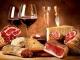 Bác sĩ cảnh báo 7 loại thực phẩm độc hại, 'càng ăn càng nhanh chết'