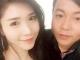 Quang Lê: 'Sau khi độc thân, tôi được nhiều nữ đại gia theo đuổi'