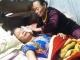 Tang thương xóm nghèo có con tử nạn ở Đài Loan