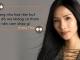 Những câu nói gây sốc nhất năm 2017 của sao Việt