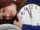 Khung giờ vàng ngủ trưa giúp bạn tỉnh táo và tốt cho gan