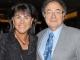 Vợ chồng tỉ phú Canada chết bí ẩn tại nhà