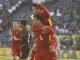 U23 Việt Nam du đấu Thái: Xong bài toán Công Phượng - Quang Hải