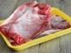 9 đồ vật, thực phẩm cần tránh cho vào lò vi sóng trong bất kì hoàn cảnh nào