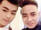 Hai ca sĩ Việt tử vong tại chỗ vì tai nạn giao thông nghiêm trọng