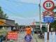 Vụ sập cầu Long Kiển: Tài xế tải có thể bị truy tố đến 15 năm tù
