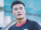 Điều ít biết về thủ môn Bùi Tiến Dũng – niềm tự hào của Việt Nam