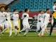 CĐV châu Á sửng sốt, dự đoán U23 Việt Nam vô địch