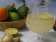 2 món đồ uống giải rượu không thể thiếu trong những ngày tết
