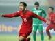 Bầu Đức và ngôi vô địch V-League: Đi nhẹ, nói khẽ mới sợ!