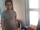 Bắt quả tang 'siêu trộm' đang lấy đồ của 14 người ở Đầm Sen