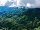 Khám phá Lai Châu qua 7 địa danh đẹp, độc, lạ đến nao lòng