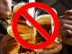 Dừng ngay việc uống rượu bia nếu không muốn bị xơ gan cổ trướng