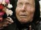 Những lời tiên đoán của bà lão mù Vanga về nước Nga và Tổng thống Putin từ 40 năm trước