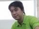 Phan Sào Nam đưa cả dì ruột vào đường dây đánh bạc nghìn tỷ