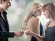 Tại sao cứ phải nhón chân vào hạnh phúc của nhau khi cùng là phụ nữ?