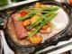 Check list 4 món bánh mì quen thuộc, ăn dễ ghiền của Việt Nam