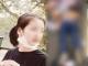Thanh Hóa: Cô gái trẻ tử vong bên bờ biển sau 3 ngày mất liên lạc, nghi bị sát hại vì nhiều dấu hiệu bất thường