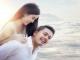 Những người đàn ông sinh vào tháng này chắc chắn là người sợ vợ, đàn bà lấy được phúc một đời