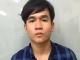 Lời khai của tên cướp kéo lê cô gái trên đường phố Sài Gòn