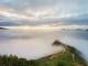 """Săn mây Tà Xùa ngỡ như lạc vào chốn """"thiên đường"""""""