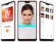 Top smartphone màn hình lớn, pin khủng trong mức giá 'ngon' nhất