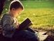Lượng sách bạn đọc quyết định mức thành công của cuộc đời