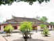 Khám phá ngôi chùa cổ đẹp nhất xứ Huế