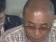 Bắt siêu trộm Nhật Bản 69 tuổi, 56 năm hành nghề