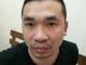 Điều tra bổ sung ''tập đoàn' ma túy Văn Kính Dương