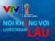 """VTV: """"Ngay lúc này, World Cup 2018 có thể biến mất khỏi các màn hình to, nhỏ"""""""