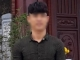 Lật xe tải tại Lào, ít nhất 6 người Việt thương vong