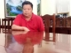 Bác tin đồn trùm ma túy đội lốt đại gia Triệu Ký Voòng được thả