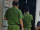 Kết luận ban đầu vụ 3 người chết thảm trong phòng ở Đồng Nai