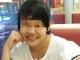 Thi thể cô dâu Việt chết tại Trung Quốc vẫn chưa thể đưa về nước