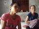 Điều lo lắng nhất của người dân tại xã náo loạn vì nhiễm HIV ở Phú Thọ