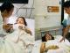 3 nạn nhân sống sót trong vụ tai nạn thảm khốc ở Lai Châu giờ ra sao?