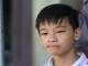 Vụ cháy ở Đê La Thành khiến 2 người tử vong: 'Em vẫn hy vọng bố mẹ quay về'