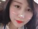 Chân dung nữ sinh 21 tuổi nhẫn tâm ném con sơ sinh từ tầng 31 chung cư Linh Đàm