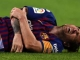 Barcelona - Sevilla: Mãn nhãn 6 bàn, siêu sao đổ gục