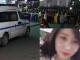 Toàn cảnh vụ nữ sinh ném con mới sinh từ tầng 31 xuống đất ở chung cư Linh Đàm