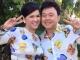 Vợ Chí Tài không con, mê tiền và trẻ đẹp không ngờ ở tuổi U60