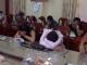 Bắt quả tang 78 người tàng trữ, sử dụng ma túy trong quán karaoke ở Bến Tre